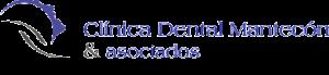 Clínica Dental Mantecón y Asociados